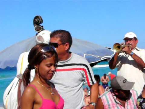 prostitutas en paraguay videos de prostitutas cubanas