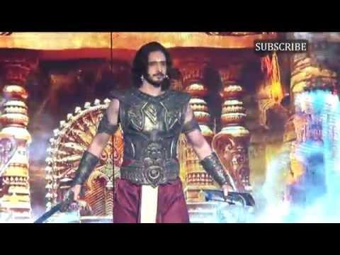 Juhi Chawla, Raveena Tandon, Jeetendra At New Channel Launch Sony Pal Part 4 video