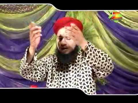Ya Rasul Allah Marhaba Marhaba (bangla Naat) By Muqtar Qadri Rizvi video