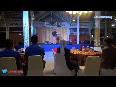 141202 Kadeudeuh 1M Untuk Persib Bandung
