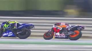 download lagu Hasil MotoGP Qatar 2017 Round 1 Sirkuit Losail gratis