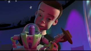 Scary Toy Story (Trailer)