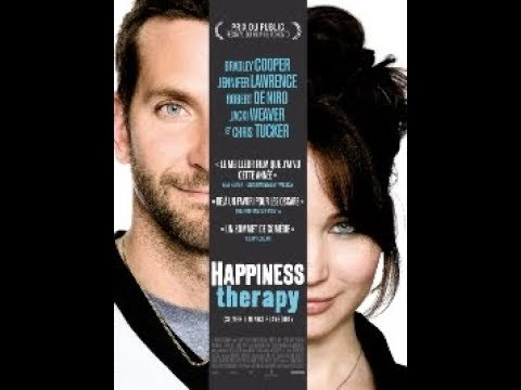Happiness Therapy streaming vf