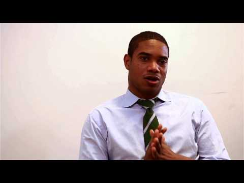 Mr. Sheldon Gilbert | Founder & CEO, Proclivity Systems discusses Adventures Of The Mind
