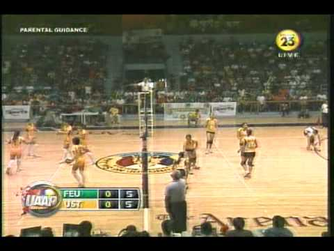Uaap season 76: about uaap, The university athletic association of the