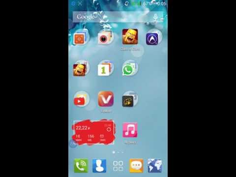 Скачать программу 360 Root на Android