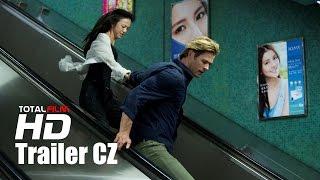 Hacker (2015) CZ HD trailer