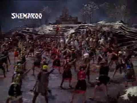 Talash(1969)Aaj Ko Junli Raat mein