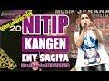 NITIP KANGEN ENY SAGITA FEAT KAKUNG LINTANG LIVE TMII 2018