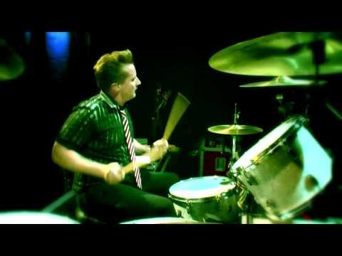 Green Day - Eat Jesus Nowhere