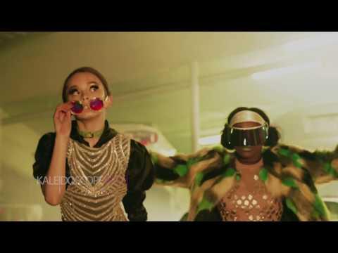 Cardi B - On Fleek #DanceOnFleek