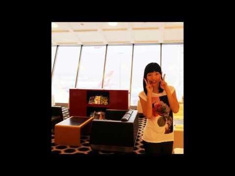 Dami Im -  Super Love @ 2FM Rooftop Seoul Radio 29/01/2015