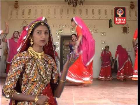 Mettha Re Pa Kutchde Ja Madu   Super Hit Kutchi Lokgeets songs   Diwali Ahir   Kuch Vatan Ji Vani video