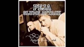 download lagu Peja Slums Attack-kurewskie Życie gratis