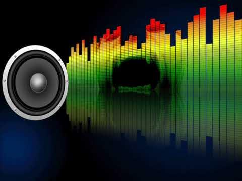 Oliver Lang - Danza (Jay Kay Remix)