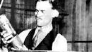 Television inventor : Philo Taylor Farnsworth (1906 -1971)