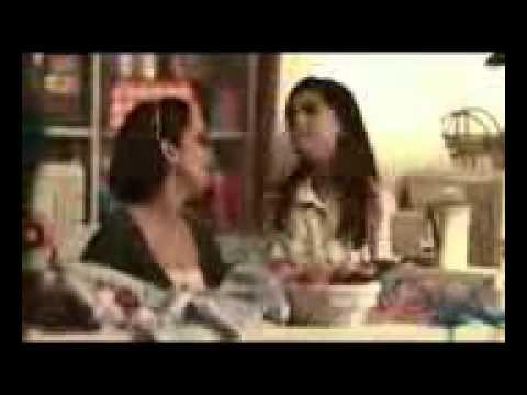 I Love You Mama    Arabic Song Hi 55100 video