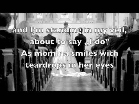 Lady Antebellum - Home Is Where The Heart Is