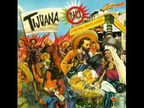 Tijuana No - Pobre De Ti
