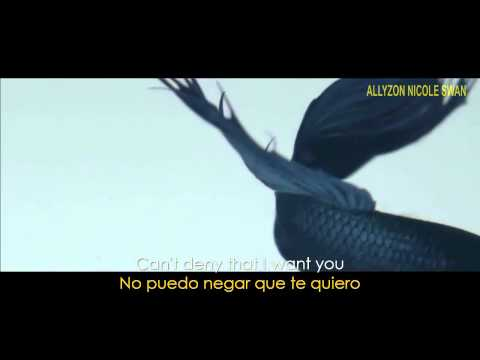Drake - Take Care ft. Rihanna Lyrics Sub Español