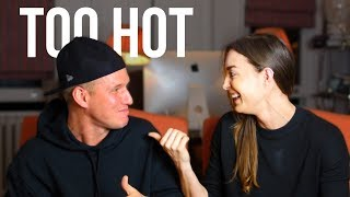 How long can I last? feat. Emily Hartridge