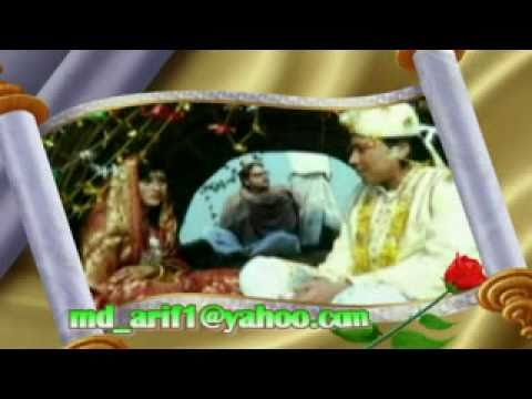 Sona Bow Sunso Ni Go- Kazi Shuvo video