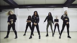 download musica Beyonce Formation Dance