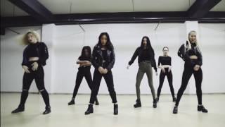 Ouça Beyonce Formation Dance