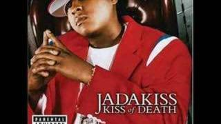 Jadakiss - Bring You Down