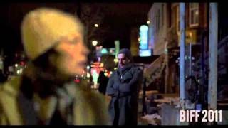 The High Cost of Living (2010) - Official Trailer