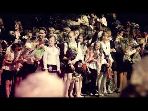 Ант (25/17) - Жду чуда