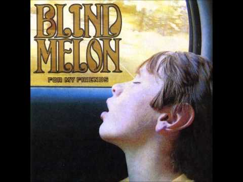Blind Melon - Down On the Pharmacy