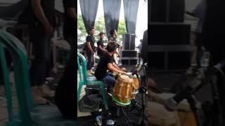download lagu Kendang Cilik Beraksi Izull Mantap gratis