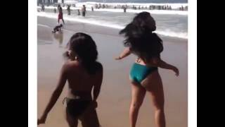 Durban girls
