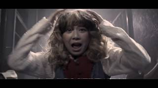 I can't say NO!!!!!!! / BiS 新生アイドル研究会[OFFiCiAL ViDEO]