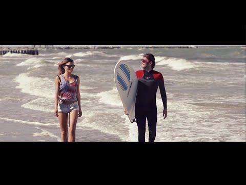 ALESSIO CREATURA – L'AMORE ANCHE D'ESTATE (VIDEO UFFICIALE)