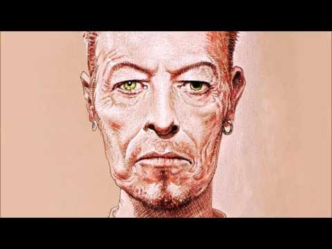download lagu David Bowie - Sound And Vision gratis