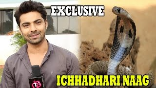 Krishnadasi lead Naughty Shravan Reddy AKA Aryan, Wishes to go to Ladies Washroom.