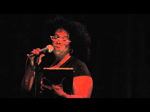 Marina Burgos-naughty But Never Nice - Erotic Poetry 2 video