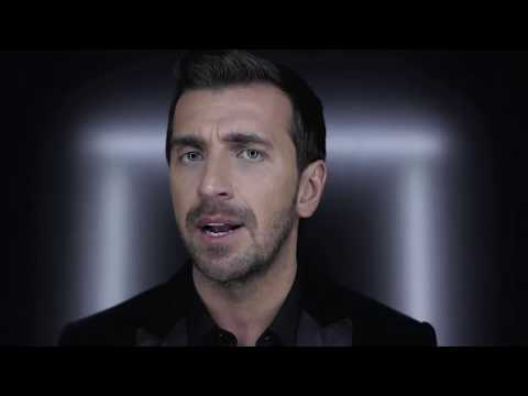 T???? ?et????? - ?a t?? pe?? | Thanos Petrelis - Na tis peis - Official Video Clip (HD)