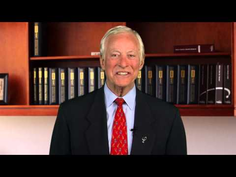 0 Brian Tracy: The 4 Elements of Effective & Powerful Visualization