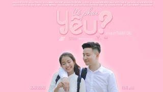 Yêu Cô Bạn Thân   Phim Ngắn Tình Yêu 2019   Phim Tình Cảm Việt Nam Hay Nhất