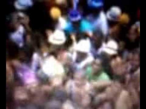 bloco cordão da bola preta-carnaval-rio de janeiro-2014