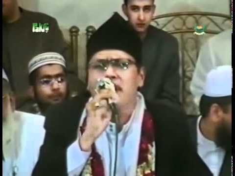 MASHA ALLAH..SUBHANALLAAH.. VERY TOUCHING QURAN RECITATION..