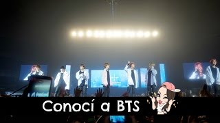 Download Lagu BTS en Chile || 11-03-17 || Akira Lau Gratis STAFABAND