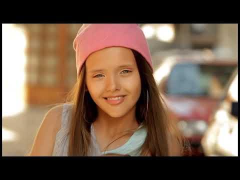 Open Kids - Show Girls (Official Video)