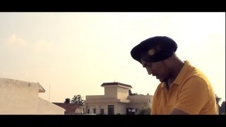 Sikander Kahlon & Immortal Singh - Fountain Of Youth (Freestyle) NEW 2013
