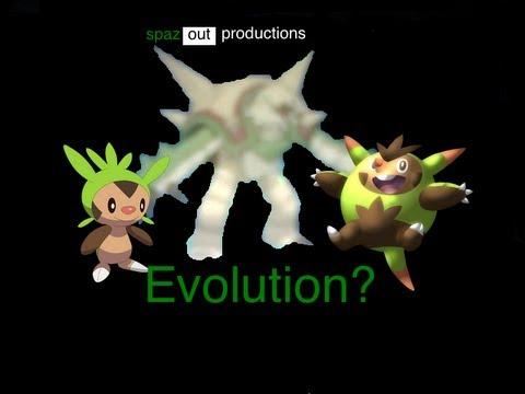 Alakazam evolution chart