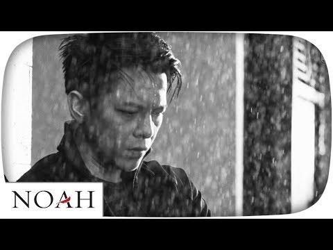 Download Lagu NOAH - Biar Ku Sendiri (Official Video) MP3 Free