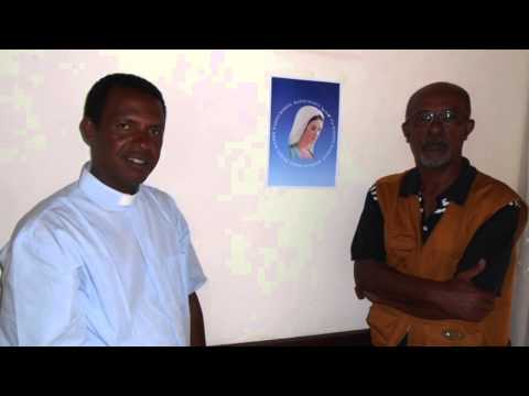 Radio María Madagascar, Mariathon 2014
